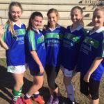 Costa-gaels-ladies-2015