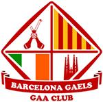 barcelona-gaels-logo