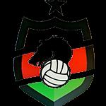 braithreachas-gaa-logo