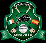 costa-gaels-logo