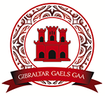 gibraltar-gaels-logo