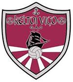 keltoi-vigo-gaa-logo