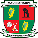 madrid-harps-logo