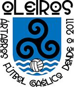 ol-eiros-gaa-logo