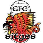 sitges-gfc-logo